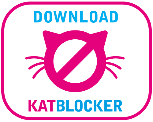 Download Katblocker