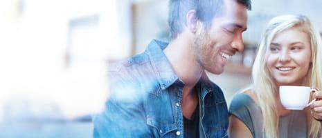 flytter fra venner med fordele til dating dating site membership hack