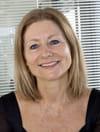 Winnie Axelsen