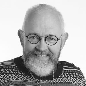 Peter Skriver Nielsen
