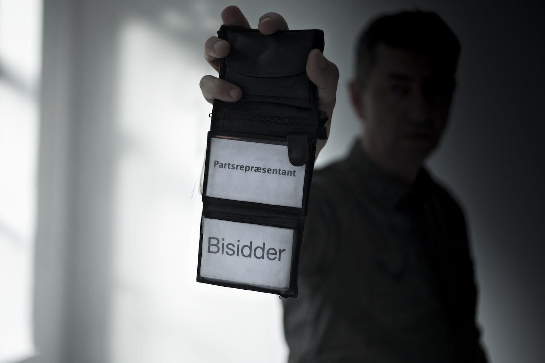 bisidder lov