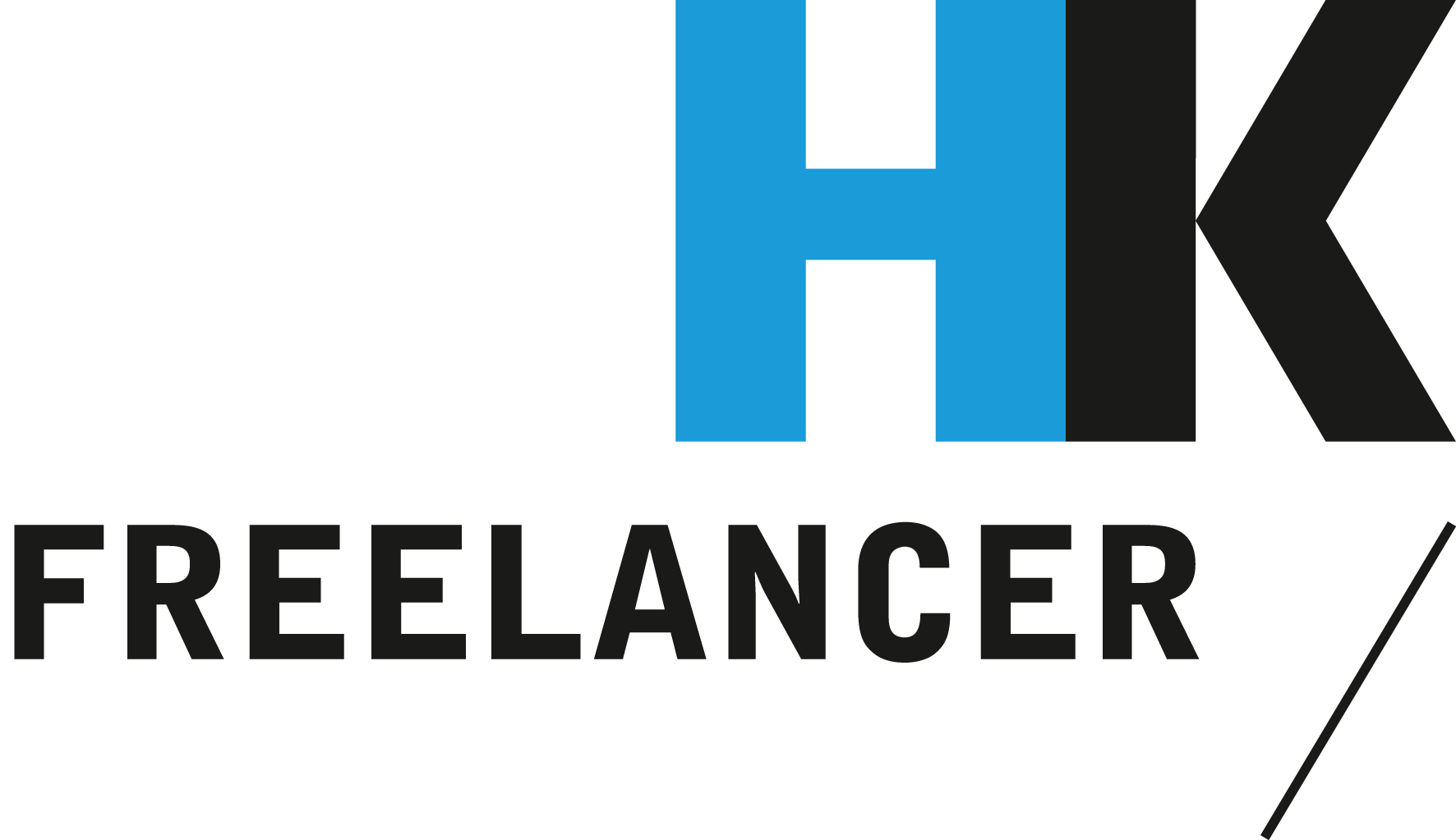 HK freelancer logo